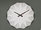 Seinakell Origami QA-120702
