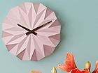 Seinakell Origami QA-120703