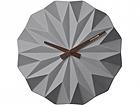 Seinakell Origami QA-120704