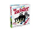 Twister Hasbro AP-121046
