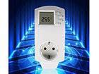 Termostaat küttepaneeli juhtimiseks HD-121338