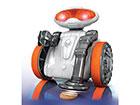 Robot Mio KE-121819