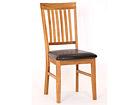 Tammepuust tool RU-121919
