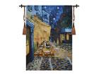 Seinavaip Van Gogh Night Café 99x139 cm RY-121945