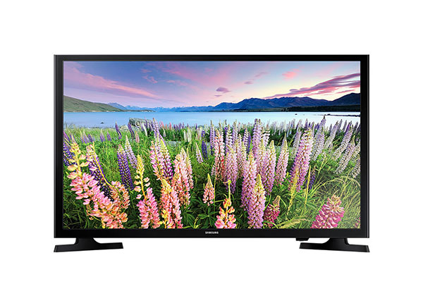 "Televiisor Samsung 40"" FHD LED Smart EL-122037"