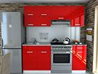 Köök Dominica 180 cm TF-122443