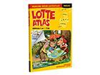 Lotte atlas Regio RQ-122467