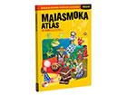 Maiasmoka atlas Regio RQ-122469