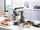 Köögikombain Cuisinart MR-122480