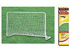 Jalgpallivärav Basic NU-122589