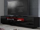 TV-alus RTV 200 CM-122778