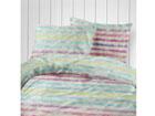 Tekikott Stripes 200x210 cm VO-122865