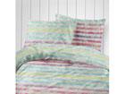 Tekikott Stripes 240x210 cm VO-123033