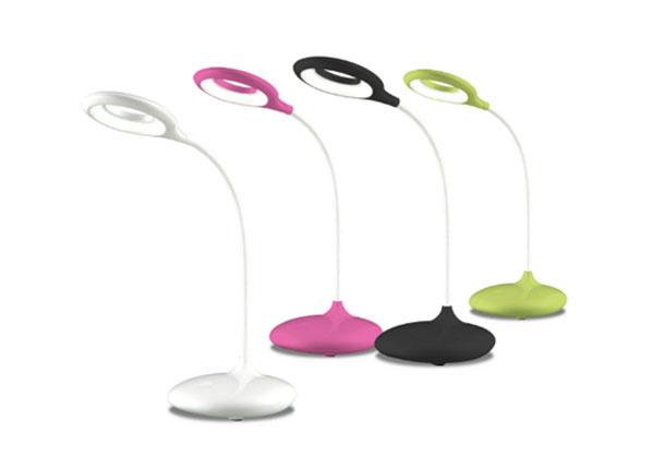 LED lauavalgusti Riku LH-123114