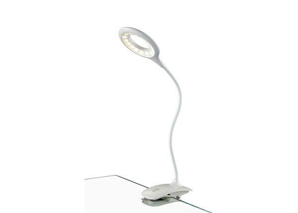LED näpitsvalgusti Koko LH-123118