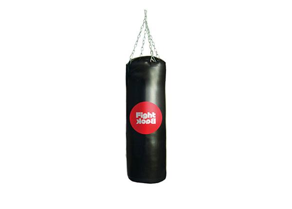 Poksikott Gymstick 20 kg GY-123119