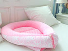 Beebipesa Pink Priscilla MD-123184