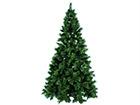 Kunstmänd Scandinavian Pine AA-123306