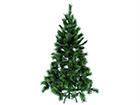 Kunstmänd Scandinavian Pine AA-123308