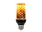 LED elektripirn Flame E27 AA-123310