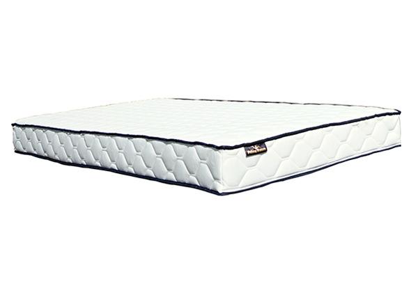Vedrumadrats Prime Standard Pocket 90x200 cm TF-123556