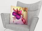 Dekoratiivpadjapüür Flower 50x50 cm ED-123714