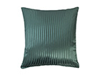Dekoratiivpadi Silk Stripe 45x45 cm EV-123832