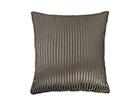 Dekoratiivpadi Silk Stripe 45x45 cm EV-123838