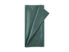 Linik Silk Stripe 43x116 cm EV-123843