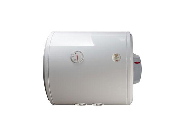 Elektriboiler Bandini 80 L 1,5 kW, horistontaalne CR-123948
