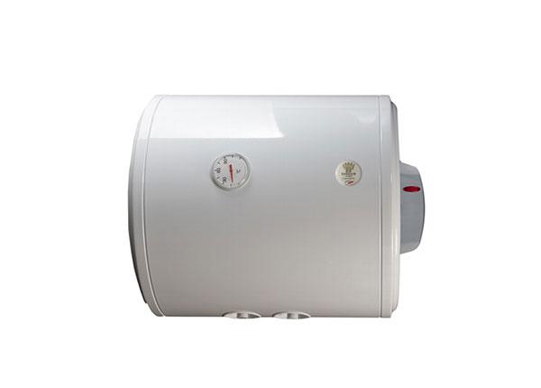 Elektriboiler Bandini 150 L 2 kW, horisontaalne CR-123954