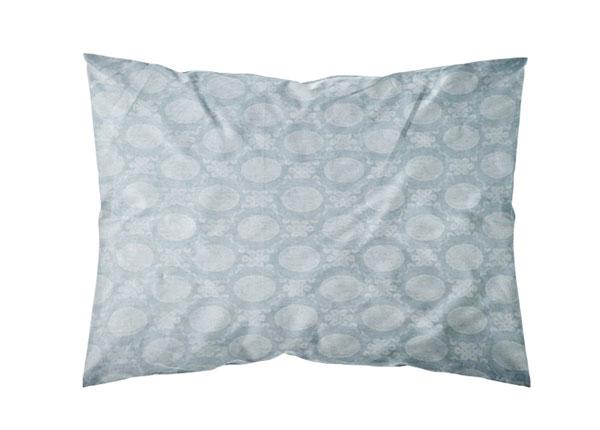 Padjapüürid Dots 50x60 cm, 2 tk VO-124027