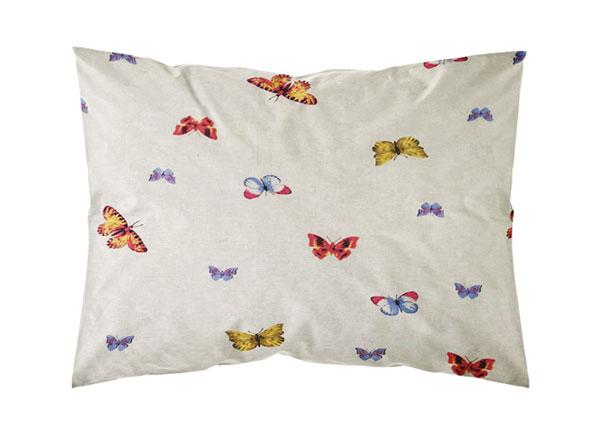 Padjapüürid Butterfly 50x60 cm, 2 tk VO-124028
