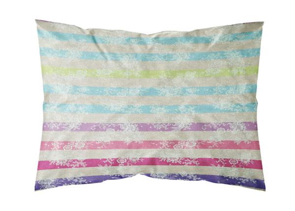 Padjapüürid Stripes 50x60 cm, 2 tk VO-124029