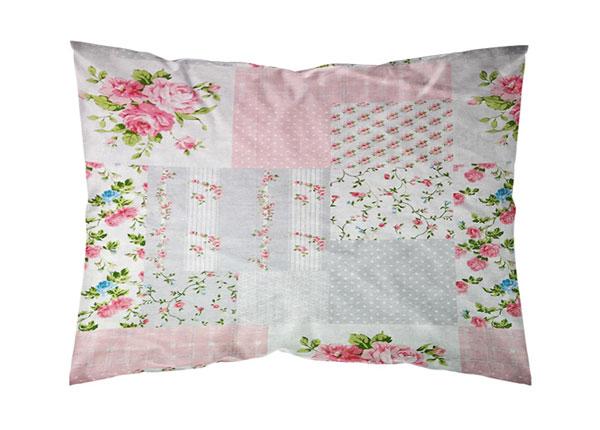 Padjapüürid Rose 50x60 cm, 2 tk VO-124031