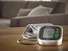 Vererõhumõõtja Soehnle Systo Monitor 300 UR-124116