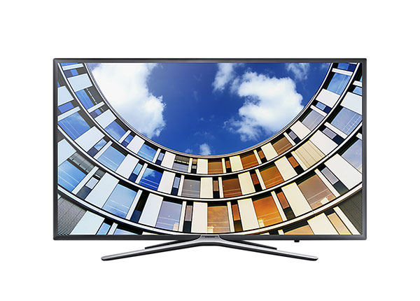 "Televiisor Samsung 32"" FHD LED Smart EL-124314"