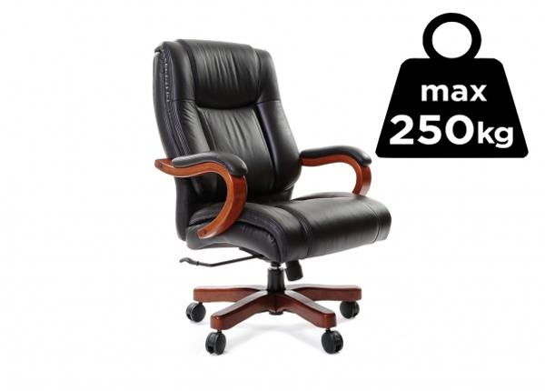 Töötool Chairman 403, max 250 kg KB-124390