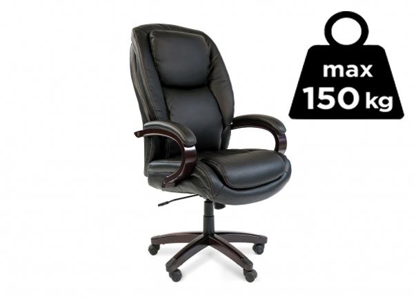 Töötool Chairman 408, max 150 kg KB-124395