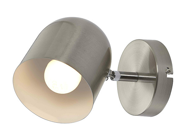 Kohtvalgusti Petto AA-124496
