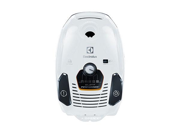 Tolmuimeja Electrolux SilentPerformer EL-124504