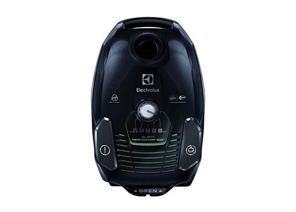 Tolmuimeja Electrolux SilentPerformer EL-124506