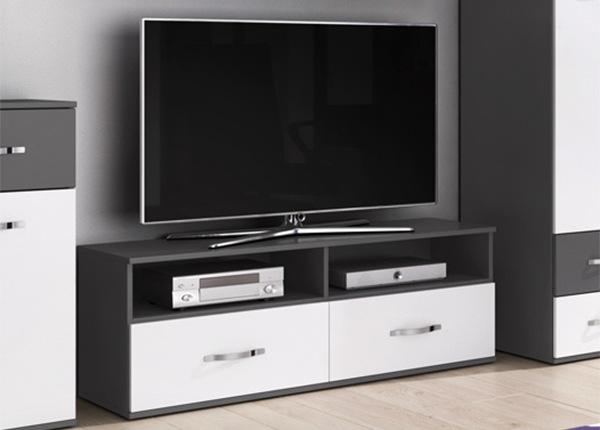 TV-alus TF-124507