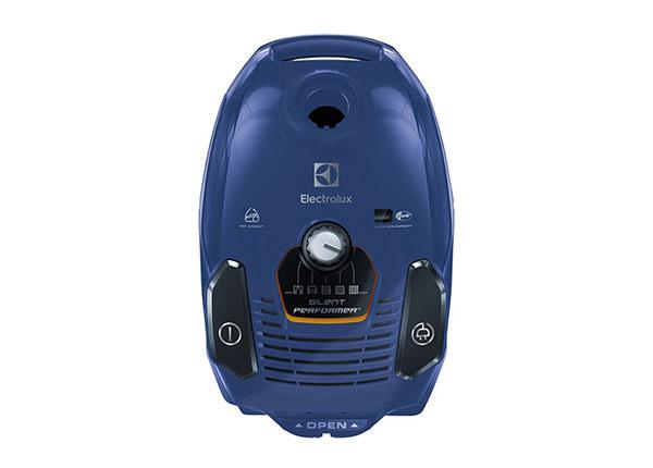 Tolmuimeja Electrolux SilentPerformer EL-124510