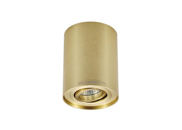 Laevalgusti Rondoo Gold A5-124616