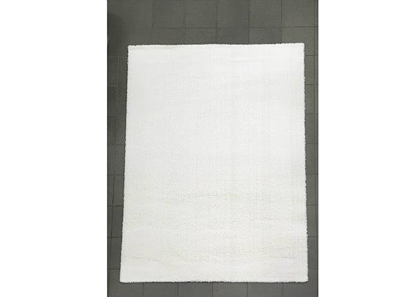 Pikakarvaline vaip 80x150 cm AA-124646