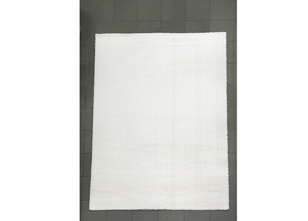 Pikakarvaline vaip 160x230 cm AA-124652