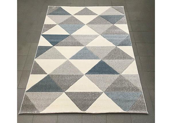 Vaip 80x150 cm AA-124654