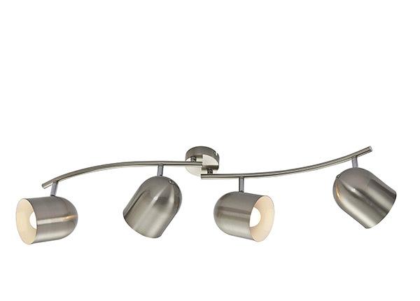 Kohtvalgusti Petto AA-124821