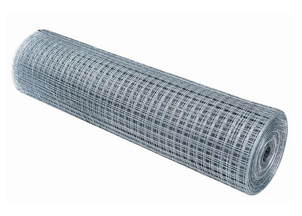 Krohvivõrk 19x19x1,45 mm PO-124901